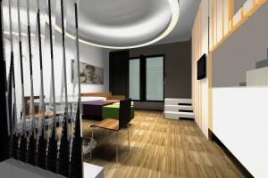 <strong>Paulay Ede utcai szálloda belsőépítészet<span><b>in</b>Belsőépítészet </strong><i>&rarr;</i>
