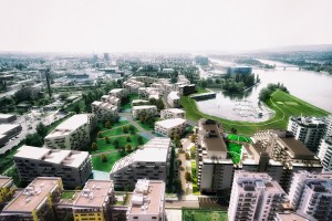 <strong>Duna Terasz Beépítés, 1138 Budapest, Cserhalom utca<span></strong><i>→</i>